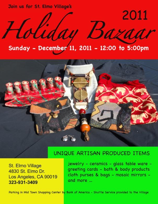Holiday_bazaar_2011_copy