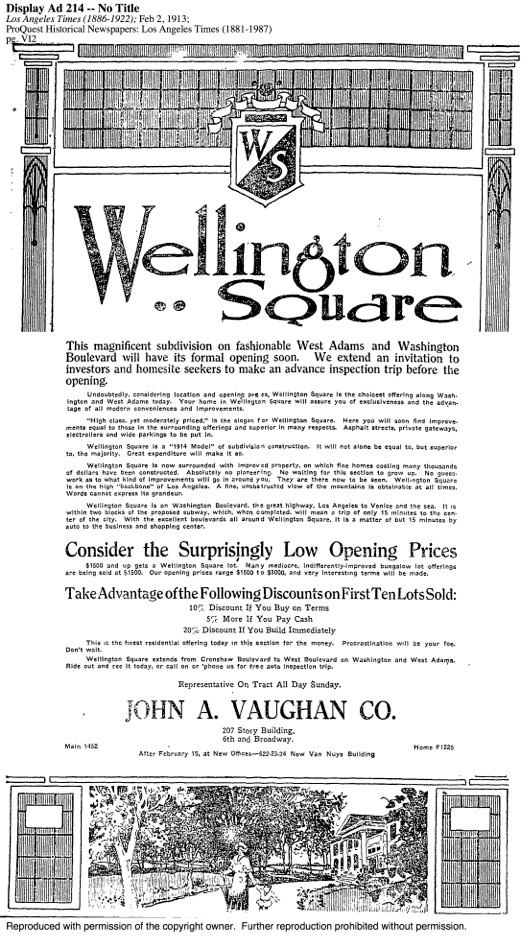 Wellington_square_ad_2