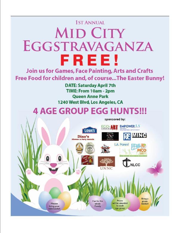 Egg_hunt_flyer
