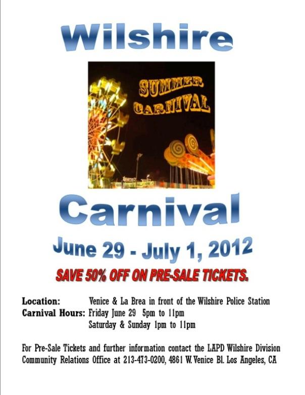 Summer_carnival