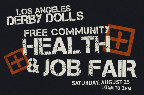 2012_derby_dolls_health_fair_f