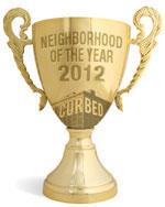 Curbedcup2012