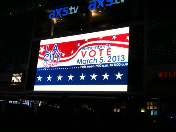La_city_votes_l
