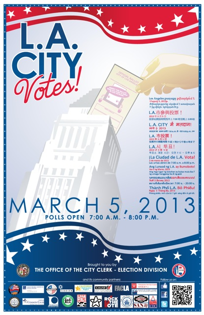 Lacityvotes_poster2013-page-00