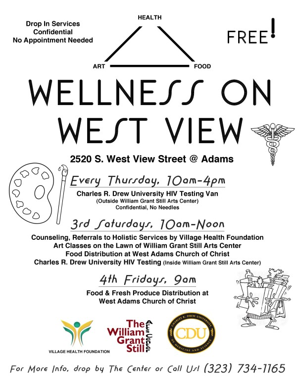 Wellness_on_west_view_flyer_4